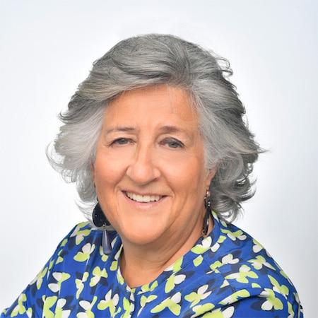 Magda Antonioli