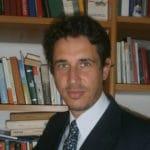 Giorgio Ribaudo
