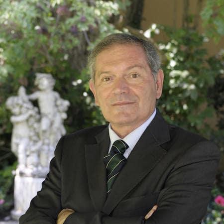 Maurizio Saccani