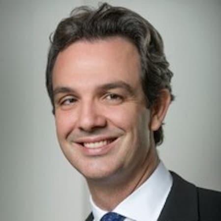 Francesco Cefalu