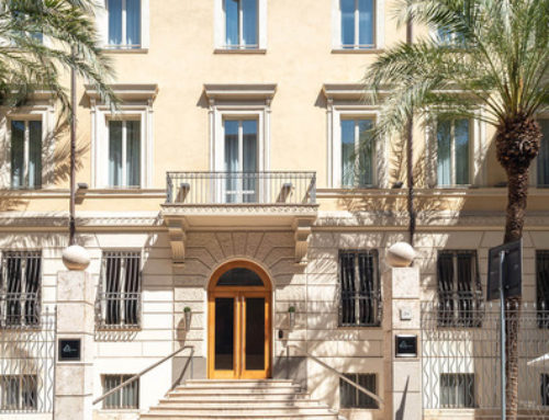 Milan vs Rome: will real estate investors split up?