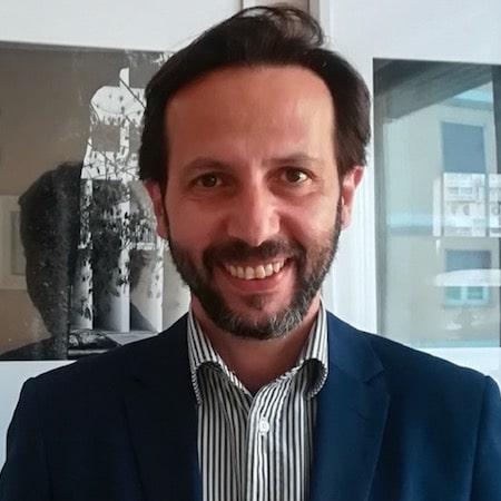 Flavio Monosilio