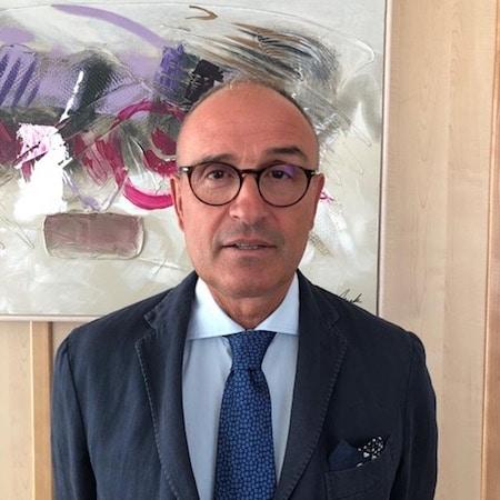 Carmine Daniele