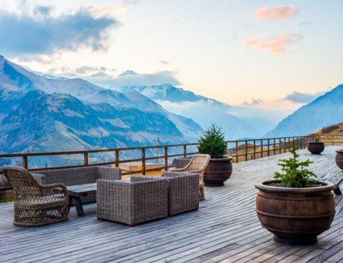 Deutsche Hospitality launches new luxury brand