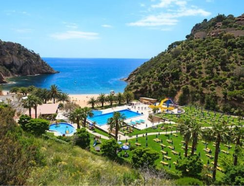 Azora: investments in hotel destinations leisure Europe begin