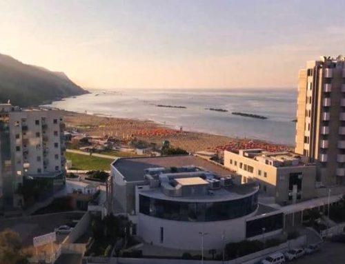 Piazza Hotels & Residences issues Invitalia bonds