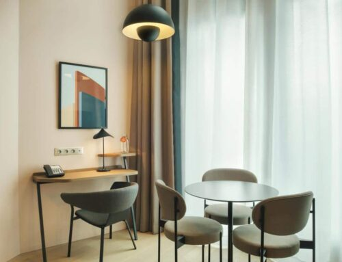 Canopy by Hilton: opening in France and pipeline Italy
