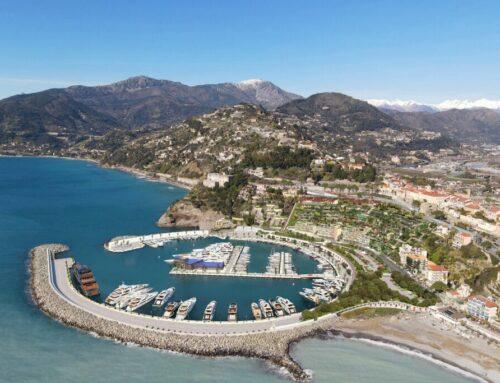 BDF real estate fund finalizes acquisition from FS in Ventimiglia