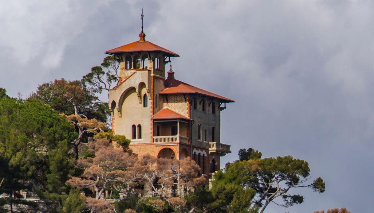 villa-beatrice